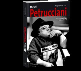 Biographie de Michel Petrucciani - BENJAMIN HALAY